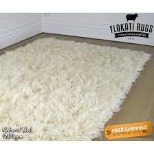 natural wool natural wool