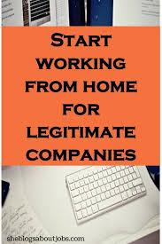 best online jobs from home ideas make money  best 25 online jobs from home ideas make money from home earn money from home and transcription jobs from home