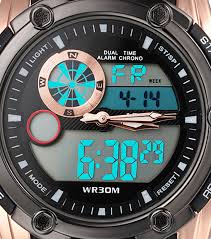 aliexpress com buy watches led men digital watch men sports aliexpress com buy watches led men digital watch men sports watches for men quartz military watch montre homme esportivo relogios masculinos 2015 from
