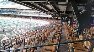 Seating Chart Comerica Park Detroit Mi Tiger Stadium Seats Nrg Stadium Tickets And Nrg Stadium