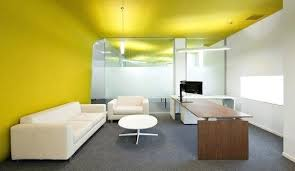office color palettes. Modern Office Color Schemes Commercial Interiors How To Fit Out Busy Offices Palettes H