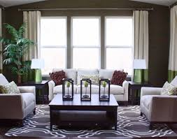 furniture excellent contemporary sunroom design. Sunroom : Modern Furniture Ideas Mied With Some Appealing Make This Look Awesome Top Design Enrapture Additions Excellent Contemporary S