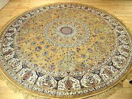 8 ft round rug round wool area rugs 8 ft round rug circle 8 ft square