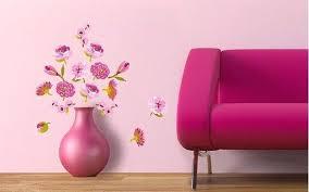 Small Picture Modern Home Decor Accessories Uk themoatgroupcriterionus
