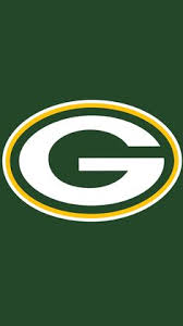 green bay packers 1980