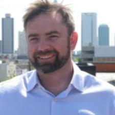 Ben TYRRELL | Doctor of Medicine | University of Alberta, Edmonton ...