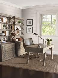neutral home office ideas. Fine Design Home Office Furniture Ideas Designs New Decoration Luxury Neutral