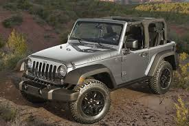 2018 jeep wrangler jk wheeler