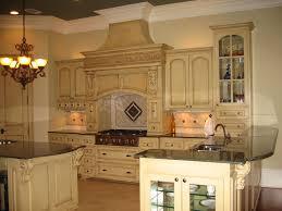 tuscan kitchen cabinets design. Perfect Cabinets Breathtaking Tuscan Kitchen Cabinets  Picture 267 For Design E