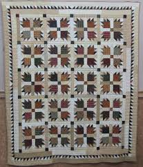 Best 25+ Bear paw quilt ideas on Pinterest | Missouri star quilt ... & Bear Paw quilt. Adamdwight.com
