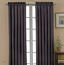 Window Curtain. Lovely Curtains for Sidelight Windows: Curtains for ...