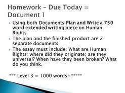 how many pages is a word essay handwritten  how many pages is a 1000 word essay handwritten