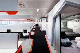 google london office. Google-london-office12 Google London Office