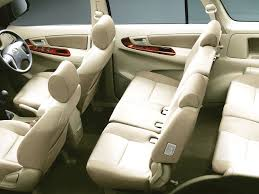 Toyota Innova 2012 New Model Price, Pictures, Specifications ...