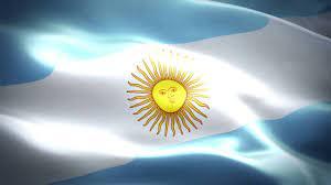 ما معنى ألوان علم الأرجنتين؟ - موقع المصطبة