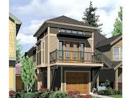 plans zero lot line house plans patio home