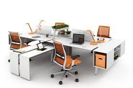 turnstone office furniture. bivi product images click to expand turnstone office furniture
