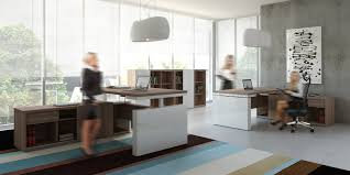 ultra modern office desk. Ultra Modern Sit Stand Desk Office I