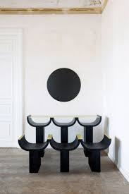 picture perfect furniture. rooms alchemy and wild sculptural exhibitions at the future perfect picture furniture r