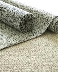 10 x 12 rugs x rugs woven wool rug 8 x 10 x 12 area rugs