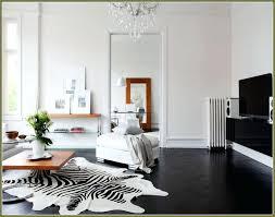 zebra print cowhide rug miraculous zebra cowhide rug at home design ideas zebra print cowhide rug zebra print cowhide rug