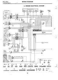 sti wiring diagram on wiring diagram 99 sti wiring diagram wiring diagram site snyder general wiring diagram 99 sti wiring diagram schematics