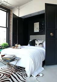 Astonishing Guest Bed Solutions Small Spaces Or Other Decorating Set Window  Ideas