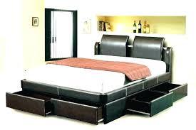 New Flat Platform Bed Frame – legionsports.club