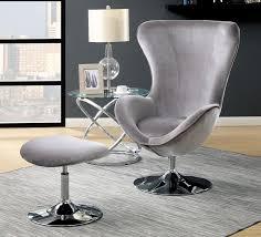 modern accent chairs. Modern Accent Chairs E