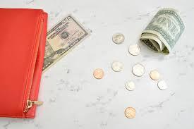 30 Day Money Saving Challenge Save 500 Free Printable Chart