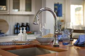 Kitchen Faucet Extraordinary Rohl Kitchen Faucets Lowes Kitchen