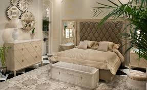 art bedroom furniture. art deco bedroom furniture i