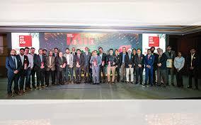 events january 2019 iatia 2019 indian automotive technology and innovation awards