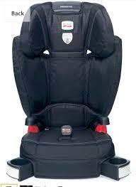 britax sgl parkway belt positioning booster canada manual britax sgl parkway l booster car seat phantom expiration