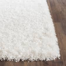 beautiful white area rug ( photos)  home improvement