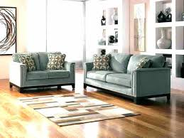 living room rug ideas placement awesome rugs neutral for decorating area rug living room