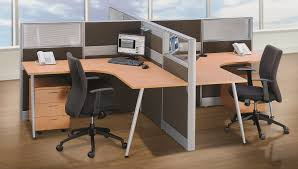 expensive office cubicle sets. Office Cubicle Expensive Sets