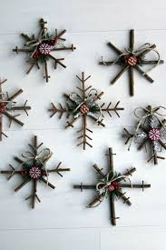 creative homemade christmas decorations. Simple Creative Other Smartness Inspiration Homemade Christmas Decorations Ideas Uk For  Outside To Make 55 Awesome Idea Throughout Creative
