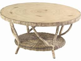 white distressed wood coffee table artistic decor also splendid new reclaimed wood round coffee table living