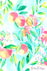 lilly pulitzer duvet cover lilly duvet cover queen quilt duvet cover meaning lilly duvet cover lilly