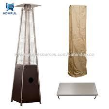 patio gas heater outdoor patio heater