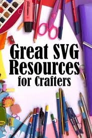 But i'm really against what others wrote here. Favorite Svg Resources For Crafts More Than Thursdays