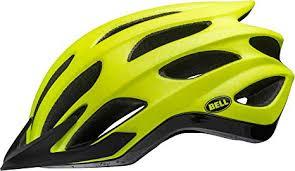 Bell Drifter Helmet Size Chart Bell Drifter Xc Mountain Bike Helmet Yellow Black 2018