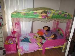 dora the explorer crib bedding set mount dora furniture dora the explorer crib bedding