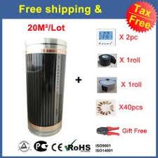 "<Feb offer 15%-70% off. Click image to buy> <b>LJXH</b> 1.0"" <b>Electric</b> ..."