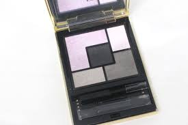 ysl mon paris couture eyeshadow palette