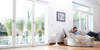 Fensteraustausch Und Fenstersanierung