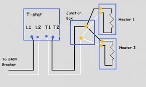 baseboard heater wiring diagram v wiring diagram dimplex electric baseboard heater wiring diagram solidfonts