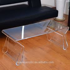 acrylic console table acrylic furniture cheap acrylic furniture