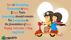 Love Friendship Quotes Gorgeous Love Is Friendship Friendship Is Quote By Unknown Quotespick